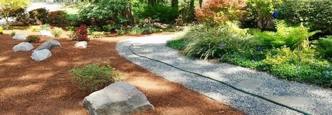 About Guardian Landscape Services Des Moines Washington